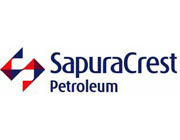 Provalley Clients :sapura